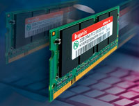HYNIX SO-DIMM 2GB.jpg